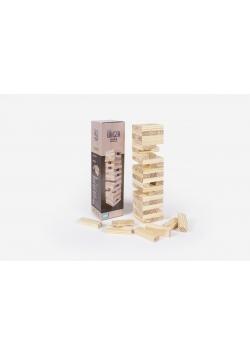 Wieża naturalna ALBI