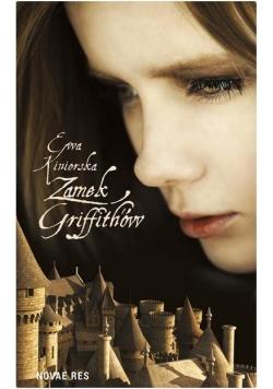 Zamek Grifitth'ów