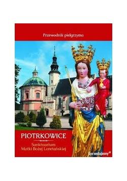 Piotrkowice