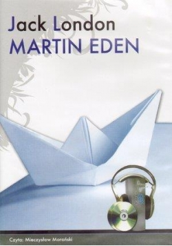 Martin Eden Audiobook QES