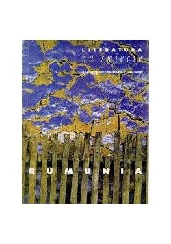 Literatura na świecie nr 1-2/2000