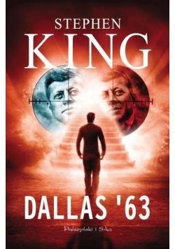 Dallas'63
