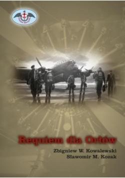 Requiem dla Orłów