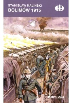 Bolimów 1915
