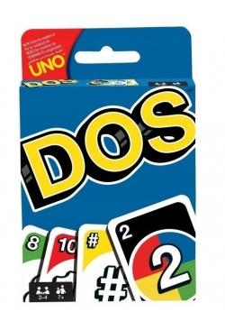 Uno DOS