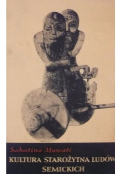 Kultura starożytnych ludów semickich