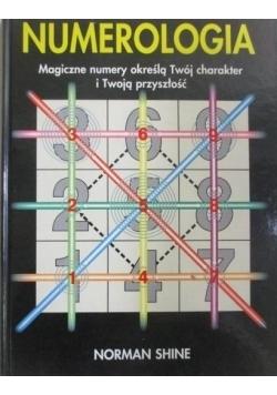 Numerologia, Magiczne numery określają Twój charakter i Twoją przyszłość