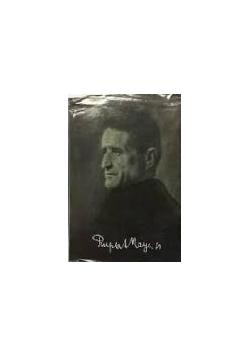Pater Rupert Mayer