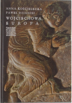 Wojciechowa Europa