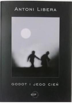Godot i jego cień