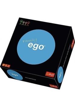Ego Family TREFL