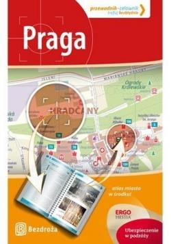 Przewodnik - celownik - Praga Wyd. III