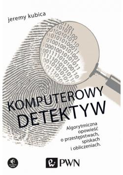 Komputerowy detektyw