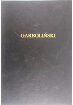 Gabroliński