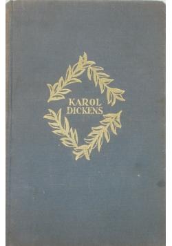 Dzieła , 1929r