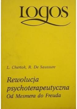 Rewolucja psychoterapeutyczna