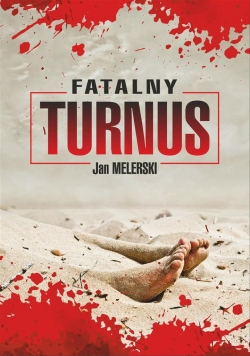 Fatalny turnus