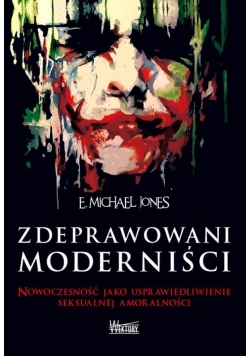 Zdeprawowani Moderniści