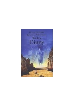 Wichry Diuny