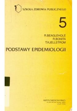 Podstawy epidemiologii 5
