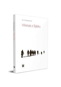 Wiersze z Sybiru