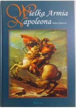Wielka Armia Napoleona