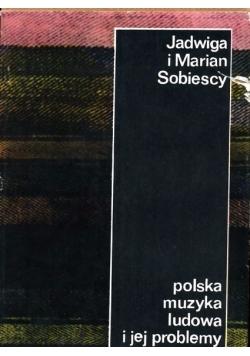 Polska muzyka ludowa i jej problemy