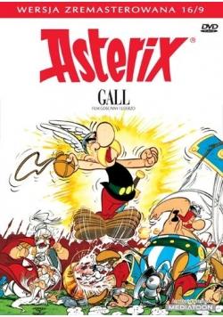 Asteriks Gall