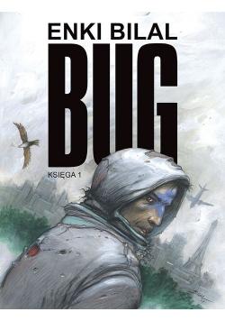 Bug Księga 1