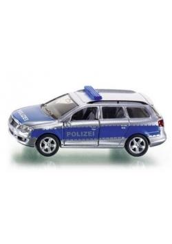 Siku 14 - Policja S1401