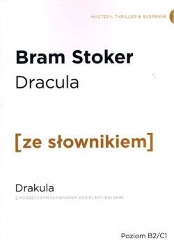 Drakula ze słownikiem