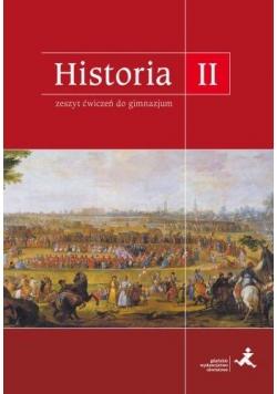 Historia GIM 2 ćw. w.2010 GWO