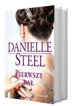 Pakiet. Danielle Steel