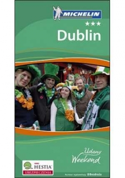 Udany Weekend - Dublin Wyd. II