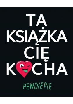 Ta Książka Cię Kocha