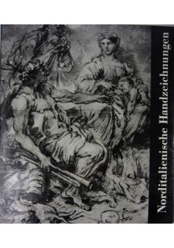Norditalienische Handzeichnungen