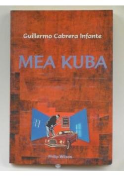 Mea Kuba