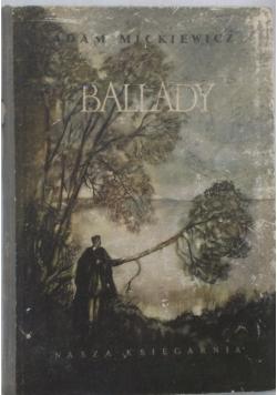 Ballady
