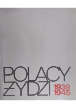 Polacy Żydzi
