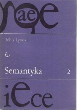Semantyka 2