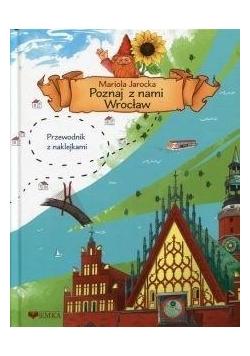 Poznaj z nami Wrocław