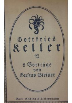 6 ortrage von gustav geier 1918 r.