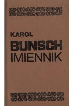 Imiennik, 1949r.