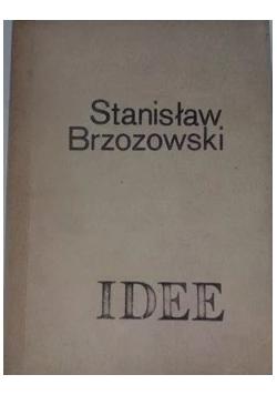 Idee,1910r.