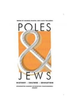 Poles & Jews