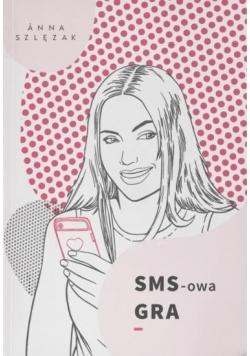 SMS-owa Gra