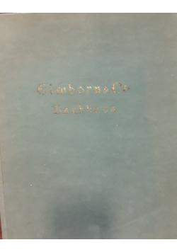 Eichborn & Co, 1728 r.