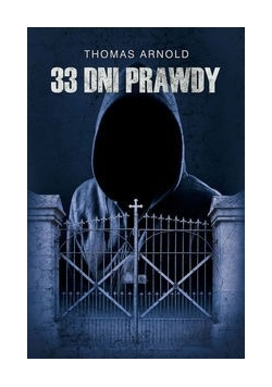 33 dni prawdy