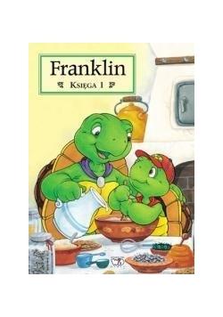 Franklin księga 1