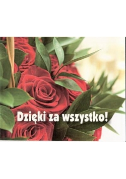 Perełka 191 - Dzięki za wszystko!